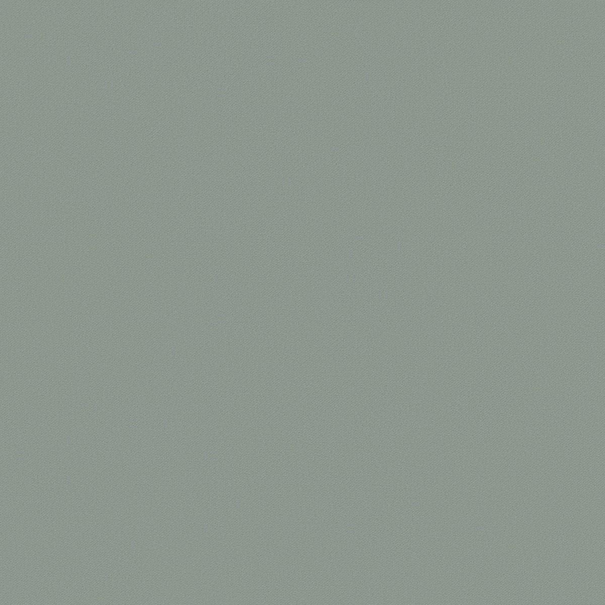 Besitzbar Sitzbank MUGGE - Kissen himmelblau