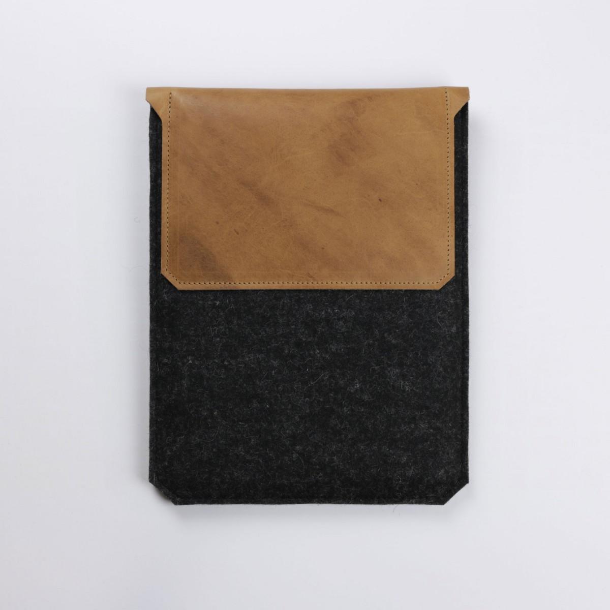 Hülle für iPad mini / iPad mini 2 / iPad mini 3 in einzigartigem Design.