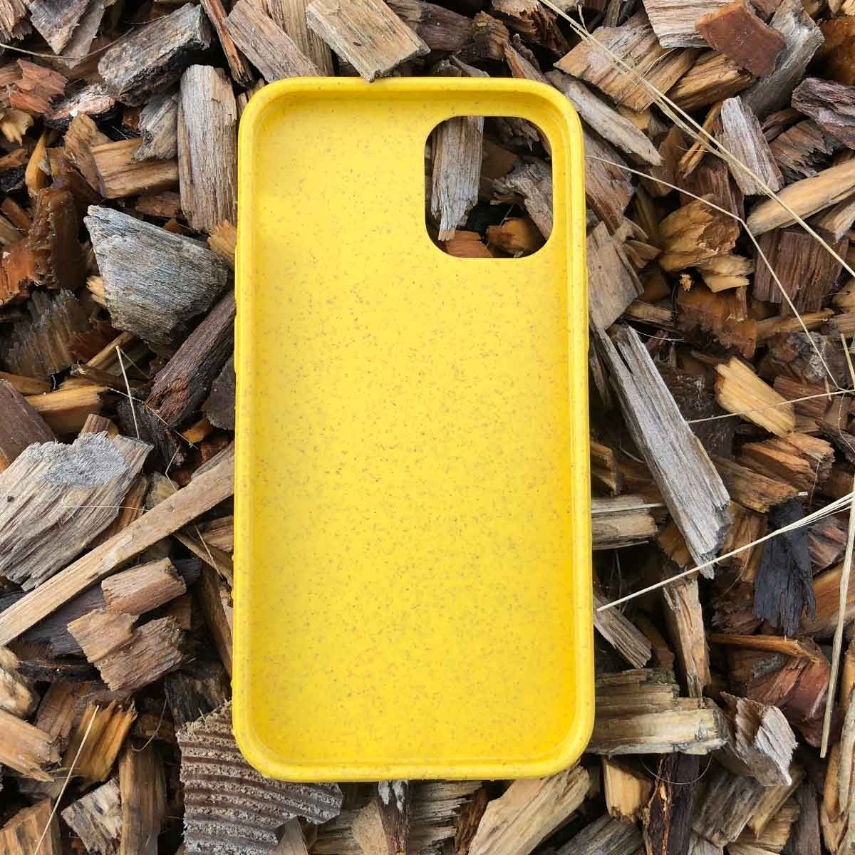 Bio Case iPhone 12 Pro