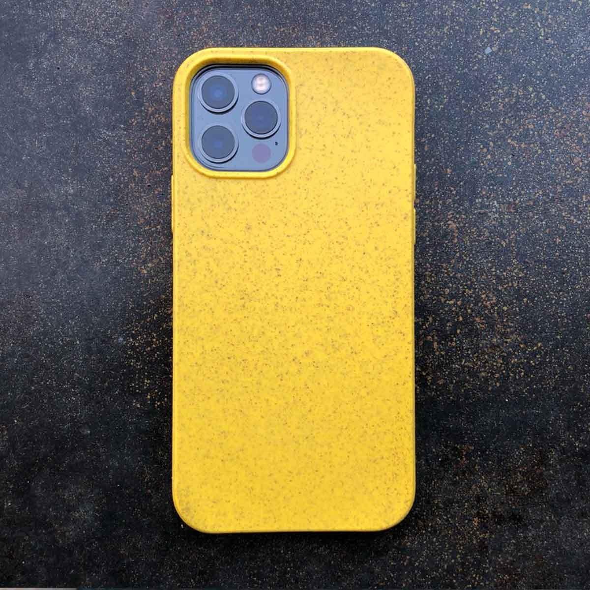 germanmade. iPhone 13 mini Bio Case