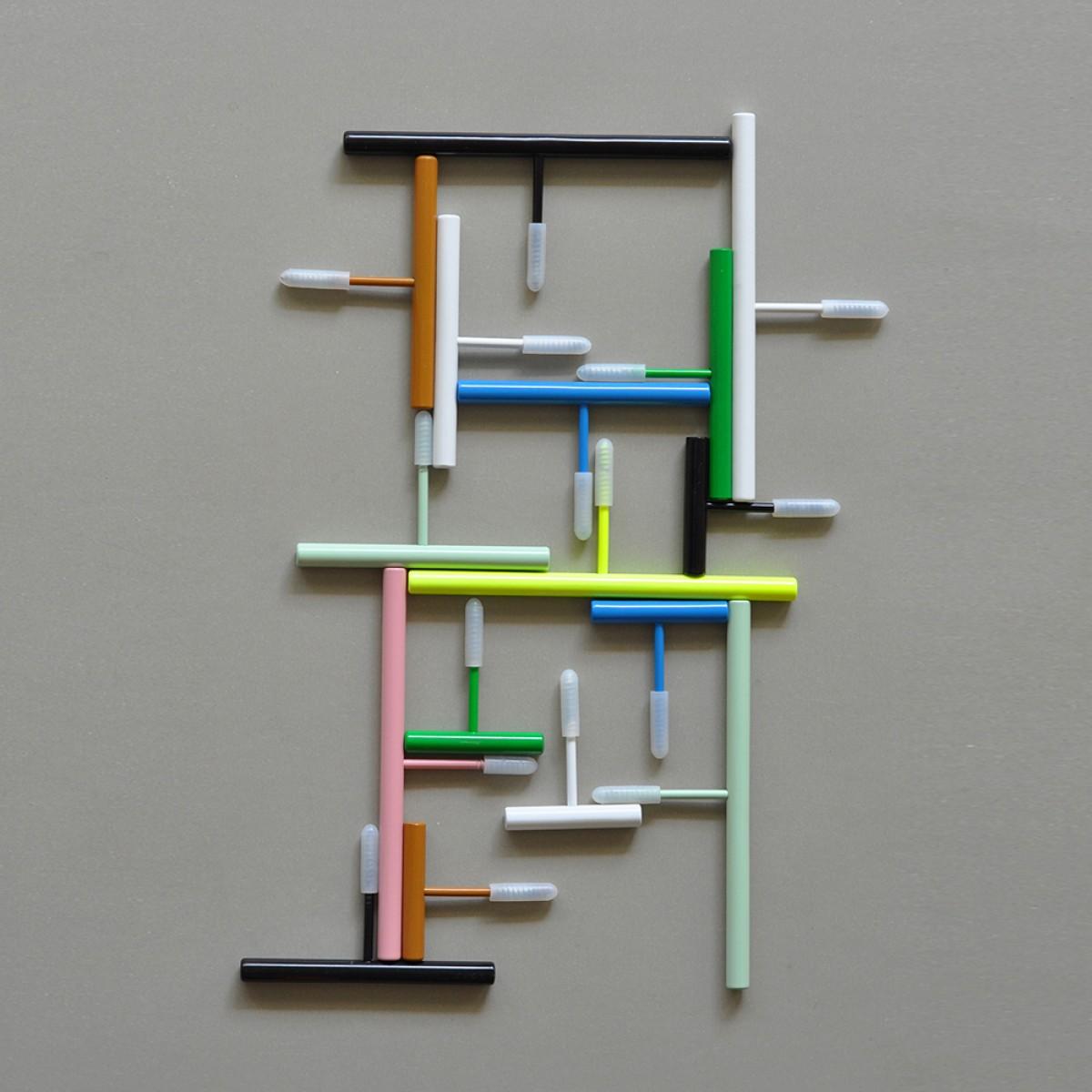 kolor line hooks S