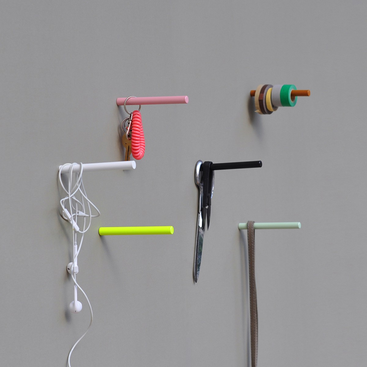 kolor pin hook