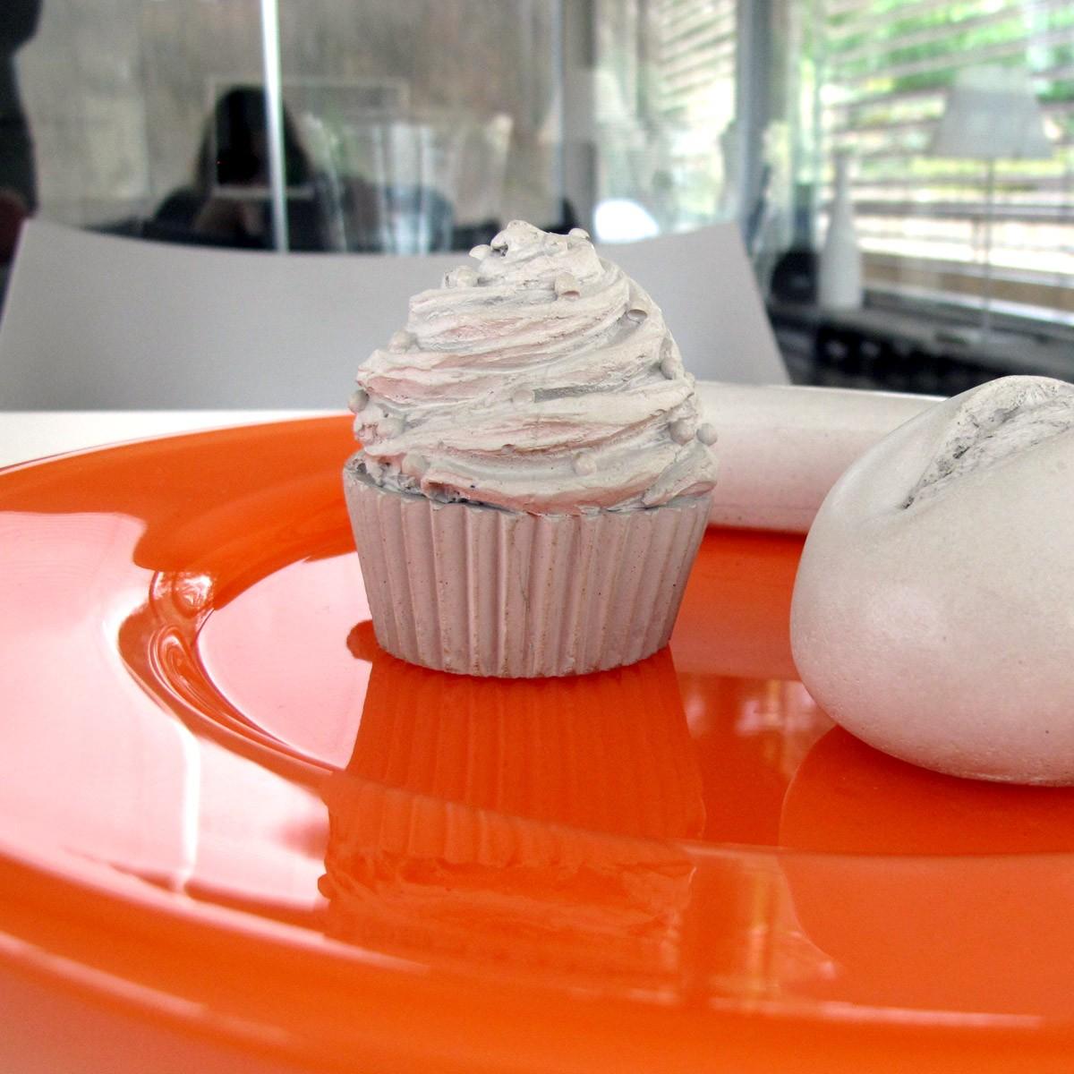 ludobeton Cupcake