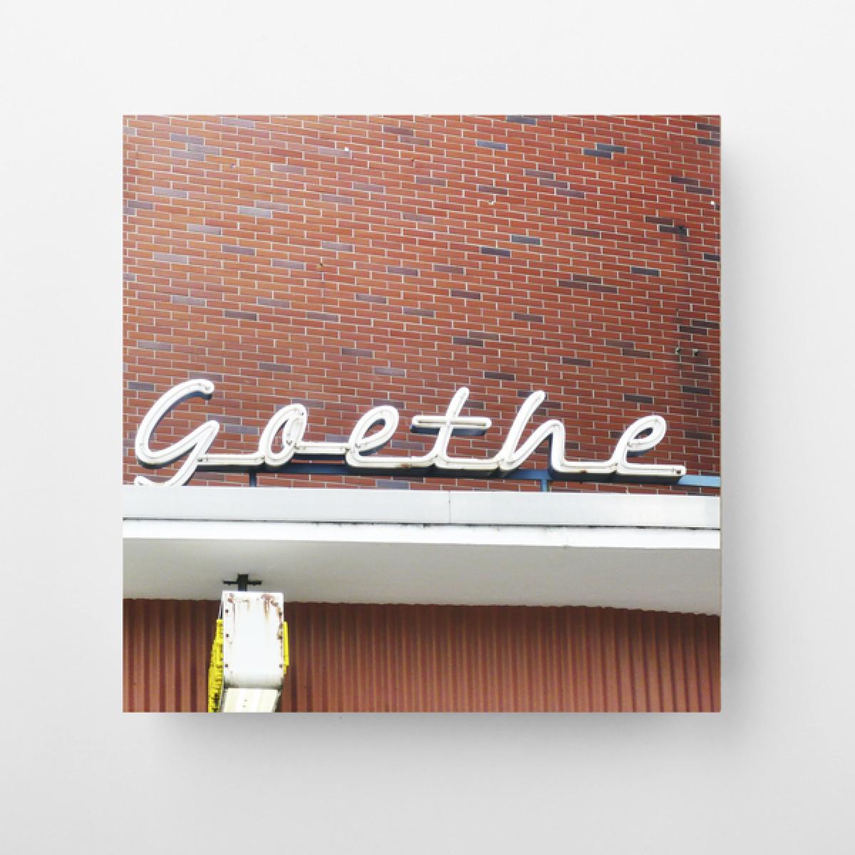 FrankfurterBubb Goethe Foto-Kachel