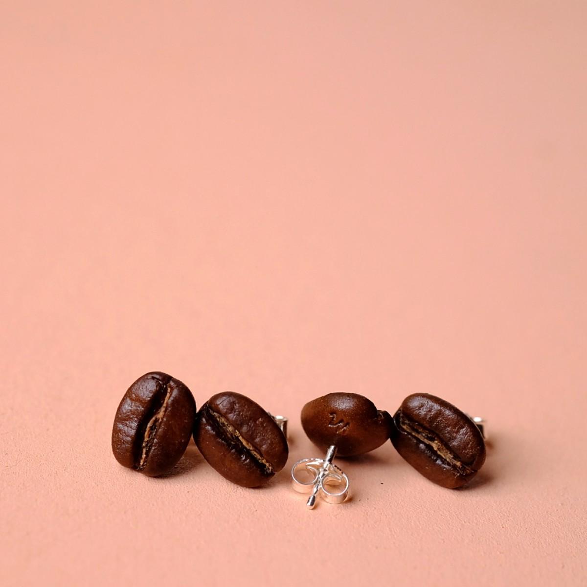 minischmidt miniCAFE Kaffeebohne
