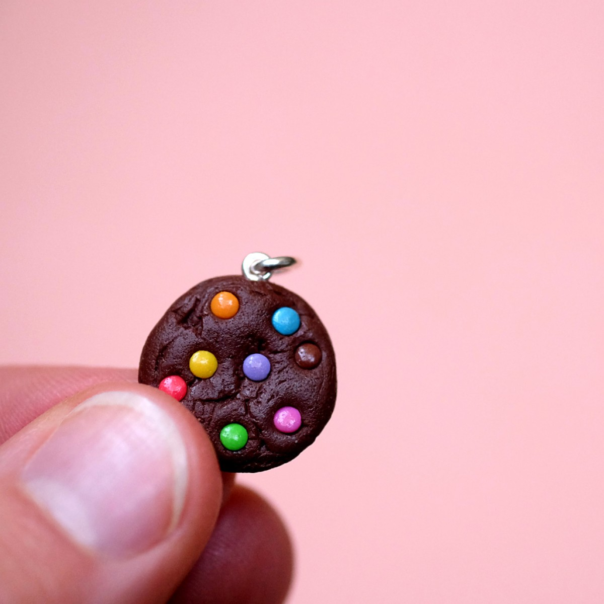 minischmidt miniKEKS soft cookie