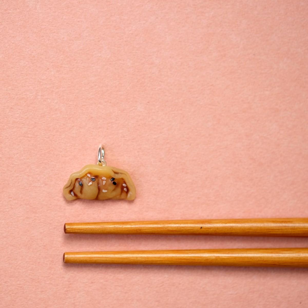 minischmidt miniSUKI Dumpling
