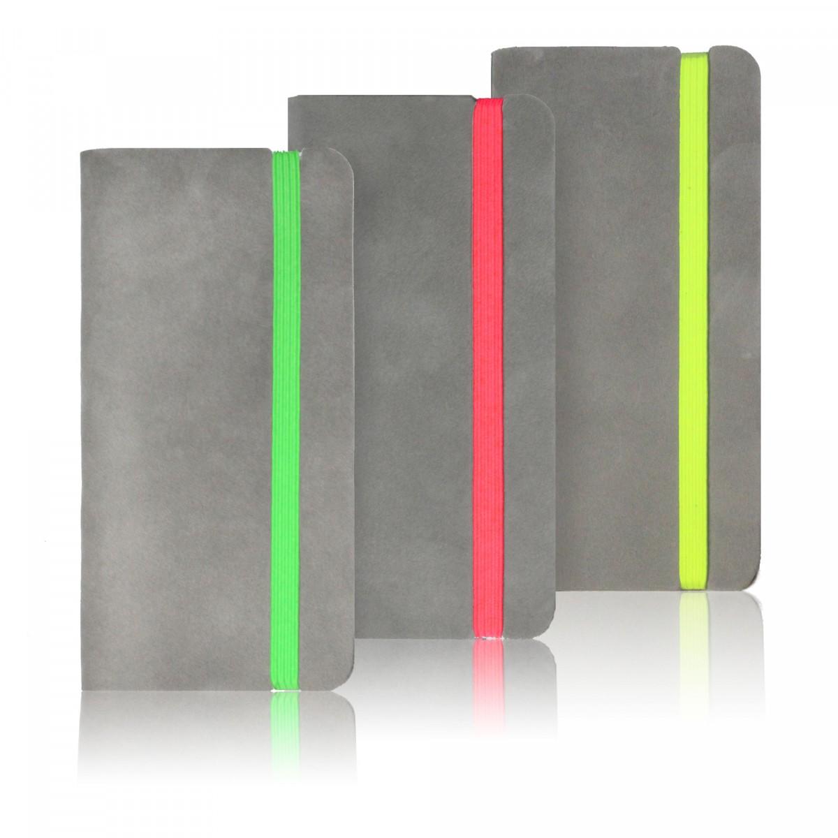 VANDEBAG - WHIZZ Cover für's iPhone 5/5s/5c aus Nubukleder