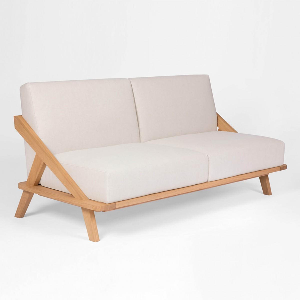 ellenberger Nordic Space Sofa