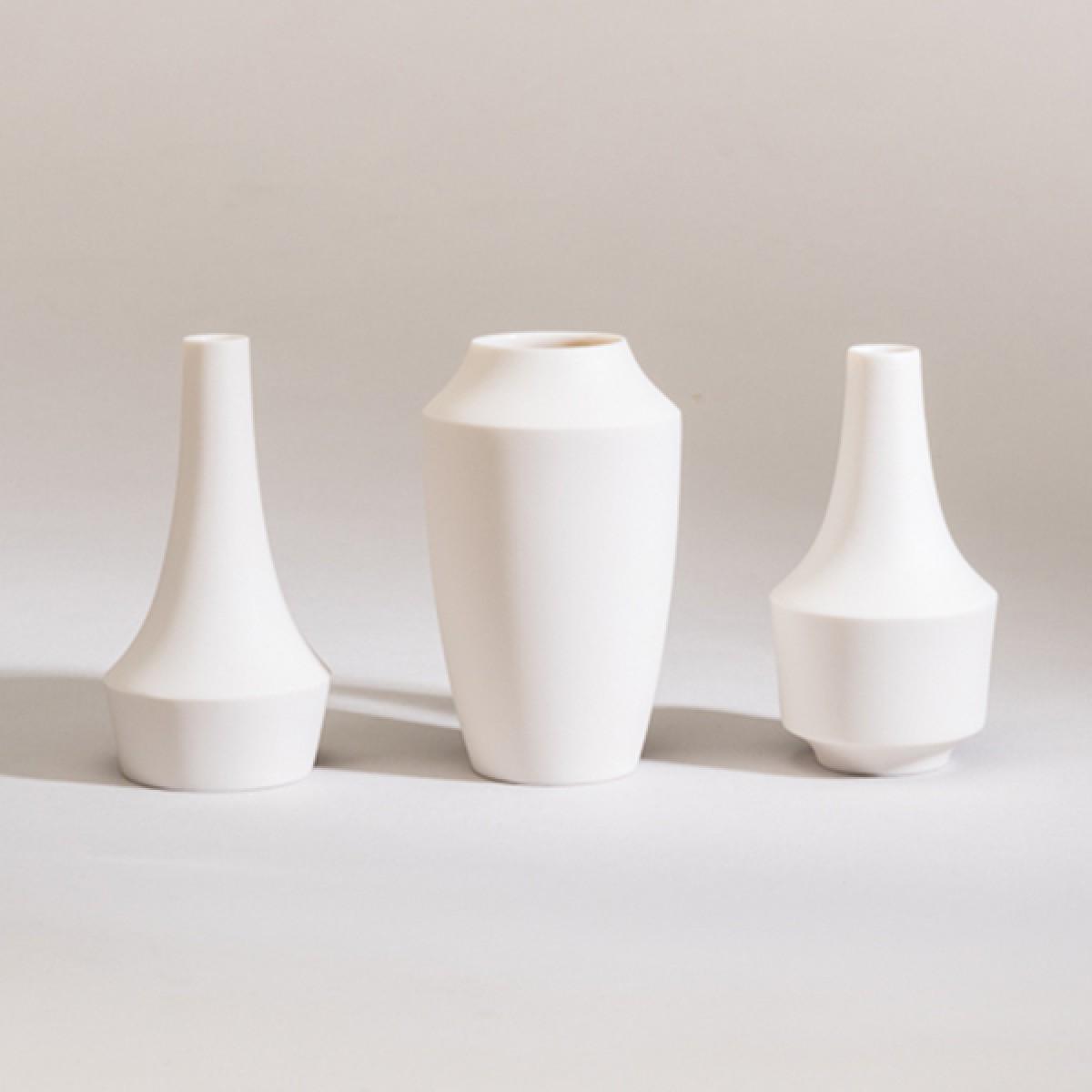 Mini Vasen Set  – studio.drei