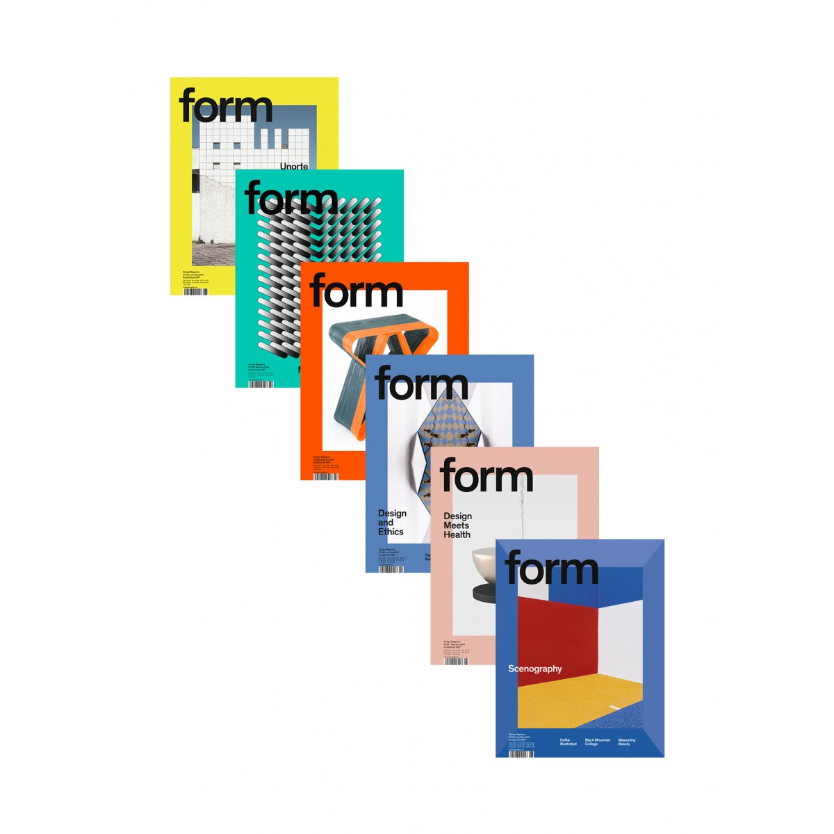 form 2015 Package