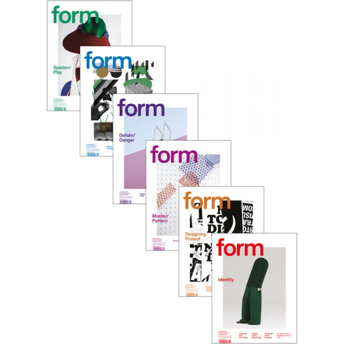 form 2017 Package
