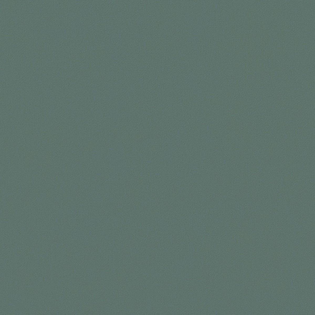 Besitzbar Sitzbank MUGGE - Kissen pastellgrün