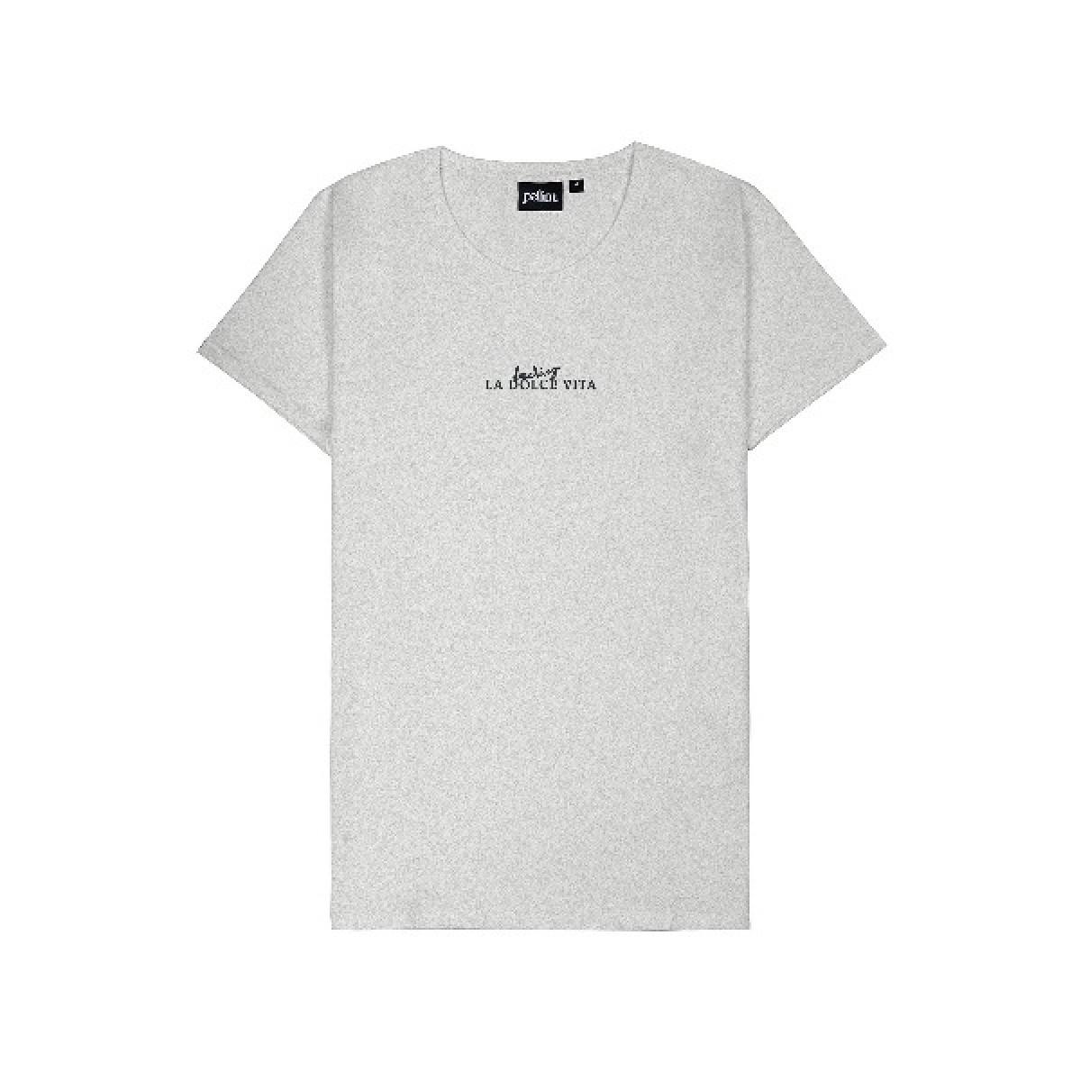 pellim. pasta shirt