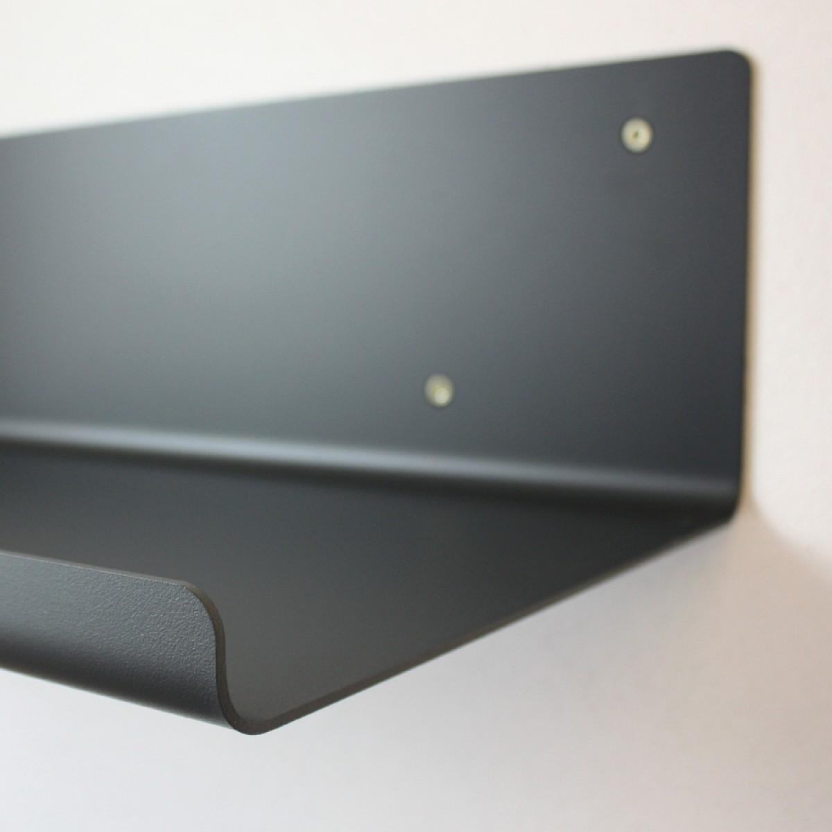 pet board - Straight - Design Katzenmöbel aus Metall