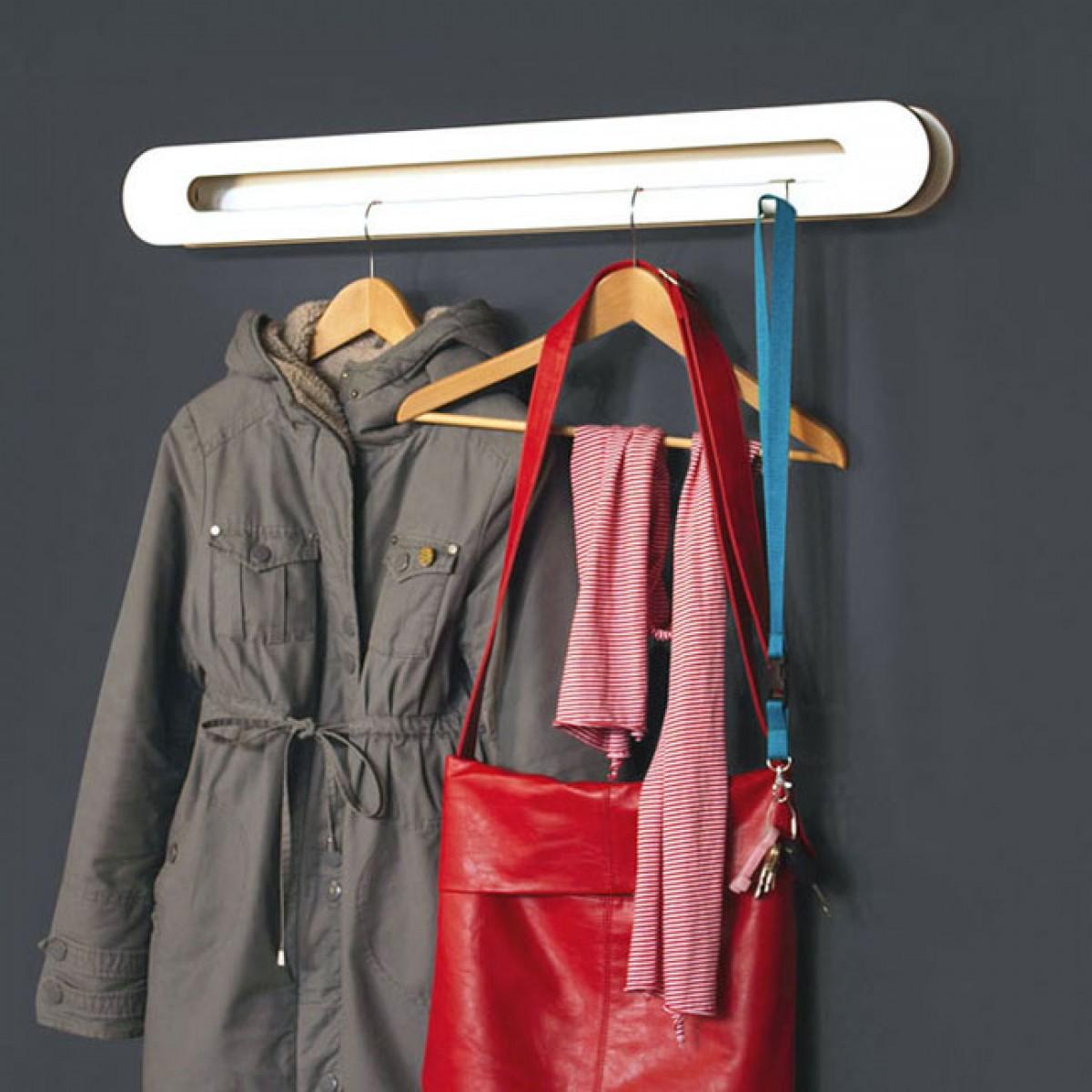 Garderobe Pure Jacket