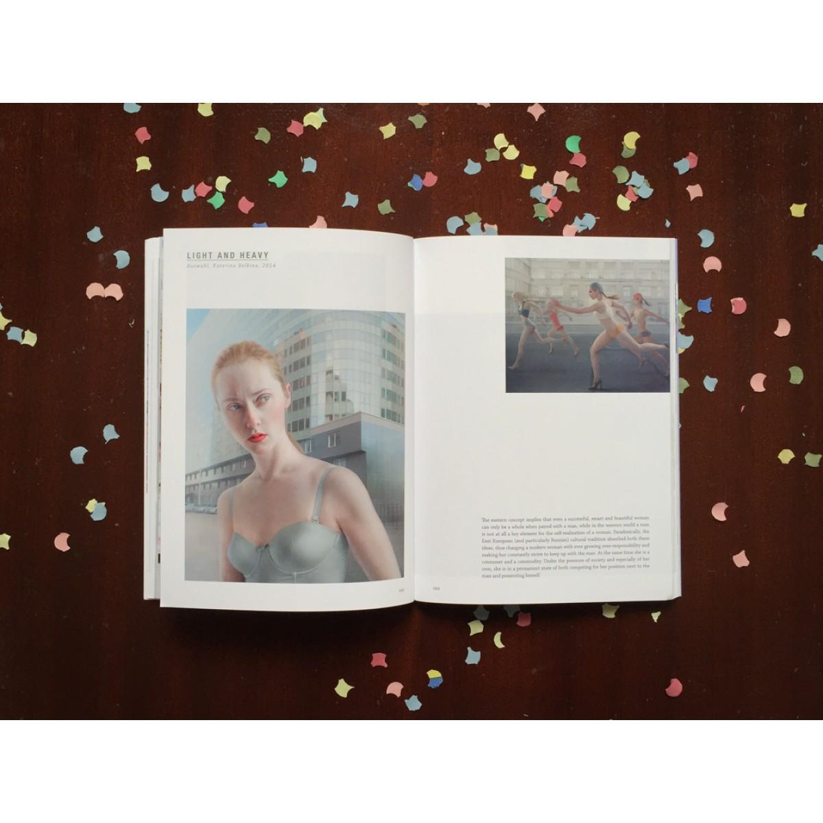 HANT – Magazin für Fotografie / Ausgabe 05