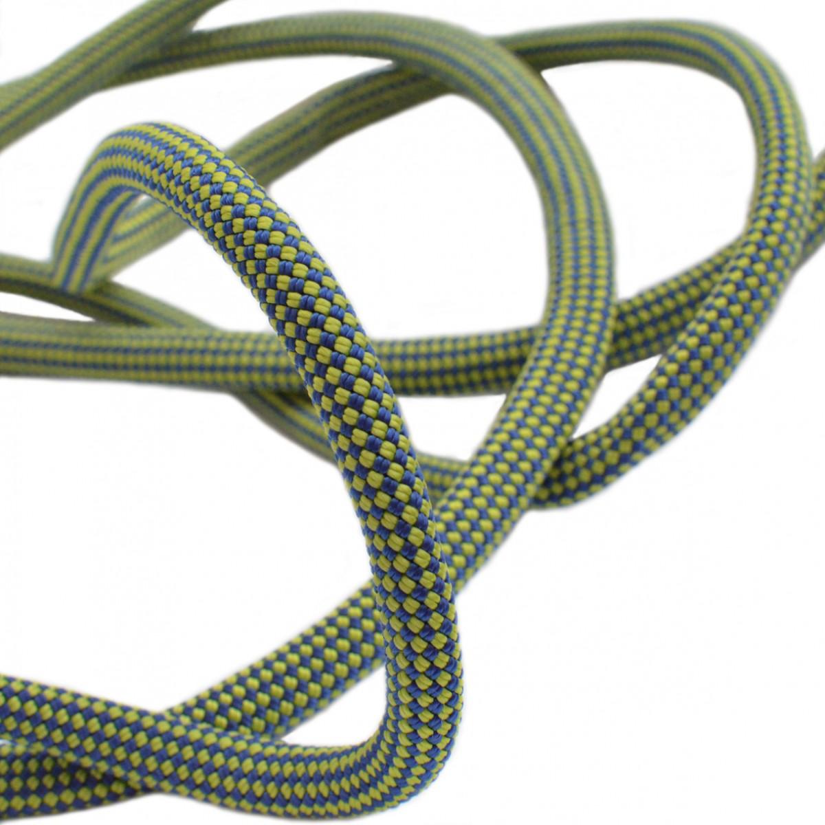 son of nils Climbing Lamp (grün/blau / petrol)