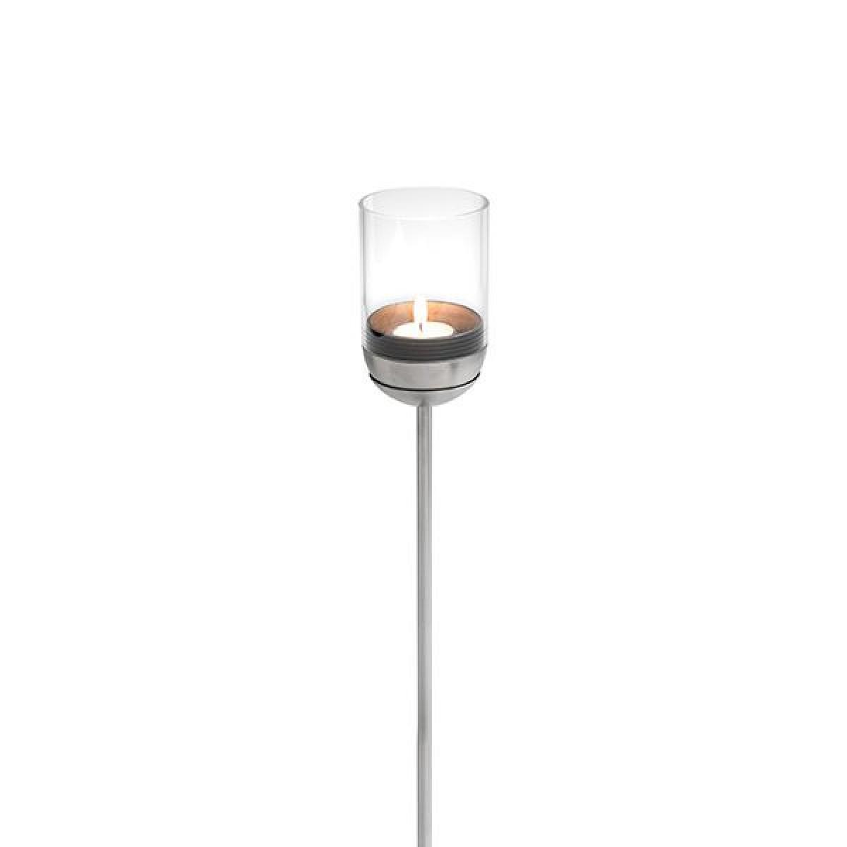 GRAVITY CANDLE Pole | Stab | optionales Zubehör für GRAVITY CANDLE  Windlicht von höfats