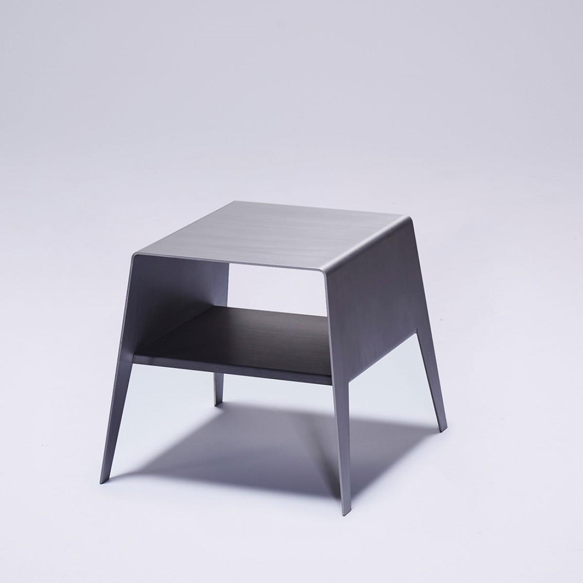 Siegelwerk Manufaktur - Beistelltisch Keya