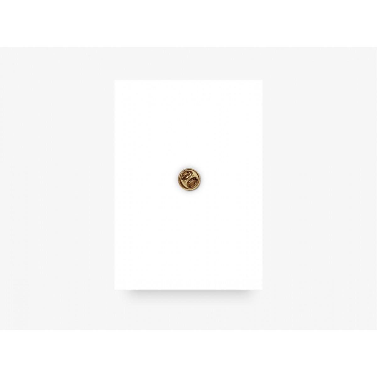typealive / Pin / Wiener
