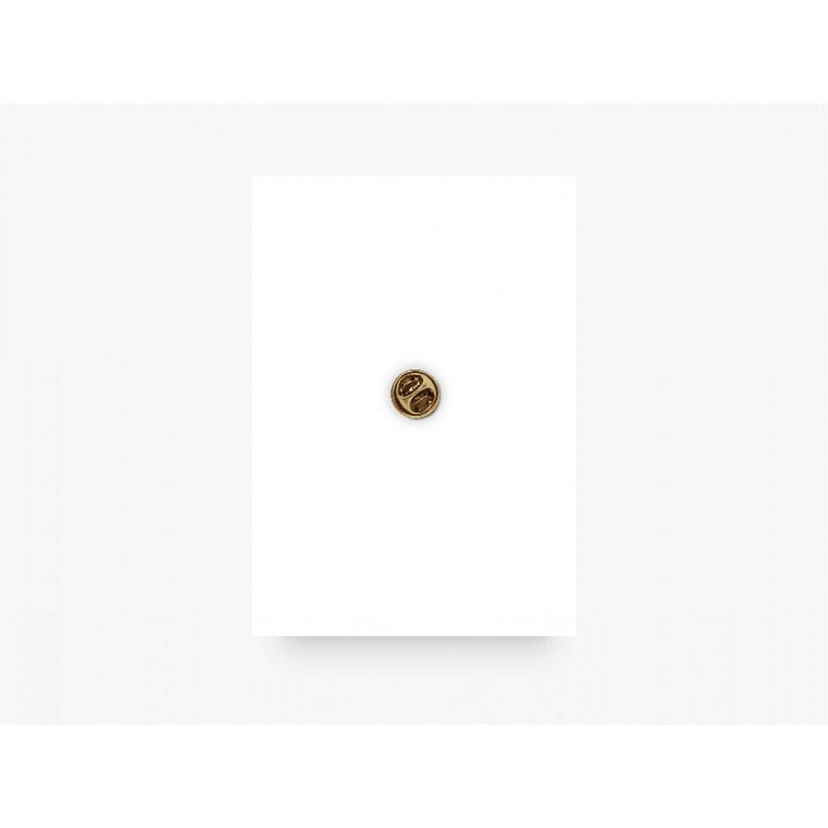 typealive / Pin / Wild Thing