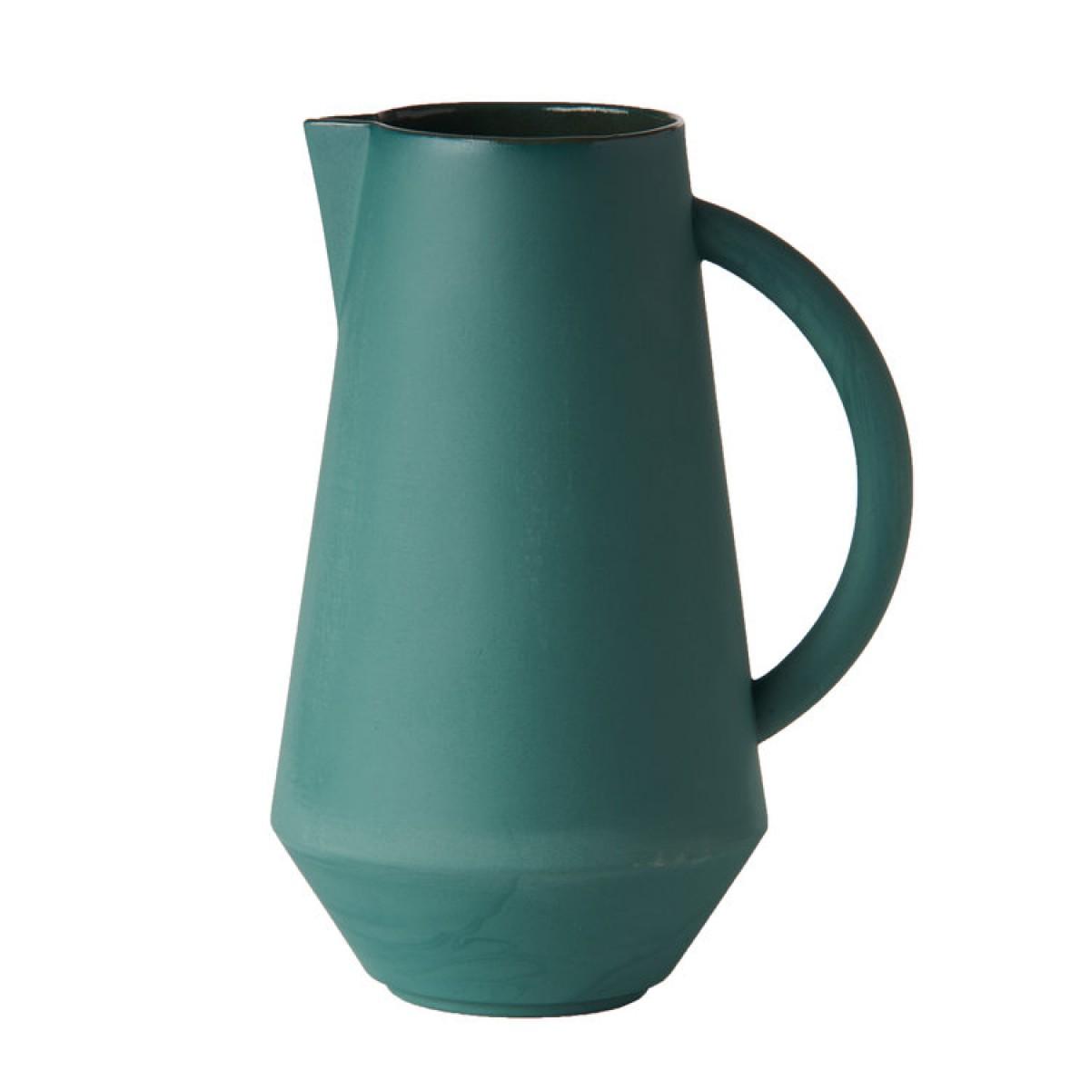 Schneid Unison Keramik Karaffe