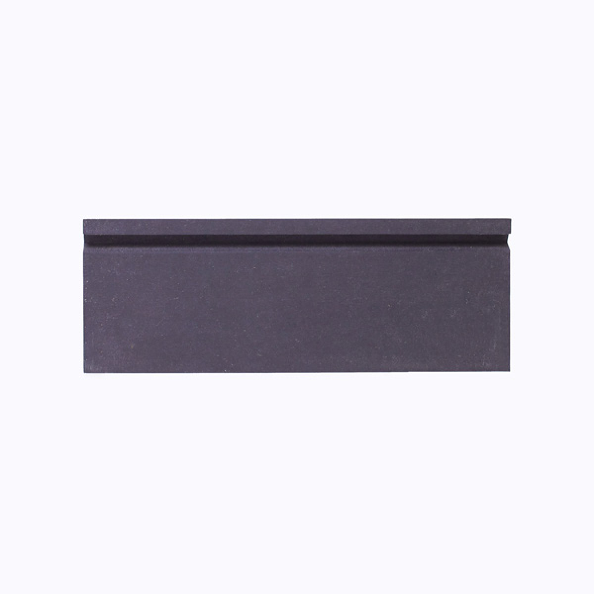 VINDUE BRICK IPAD HOLDER - BLACK