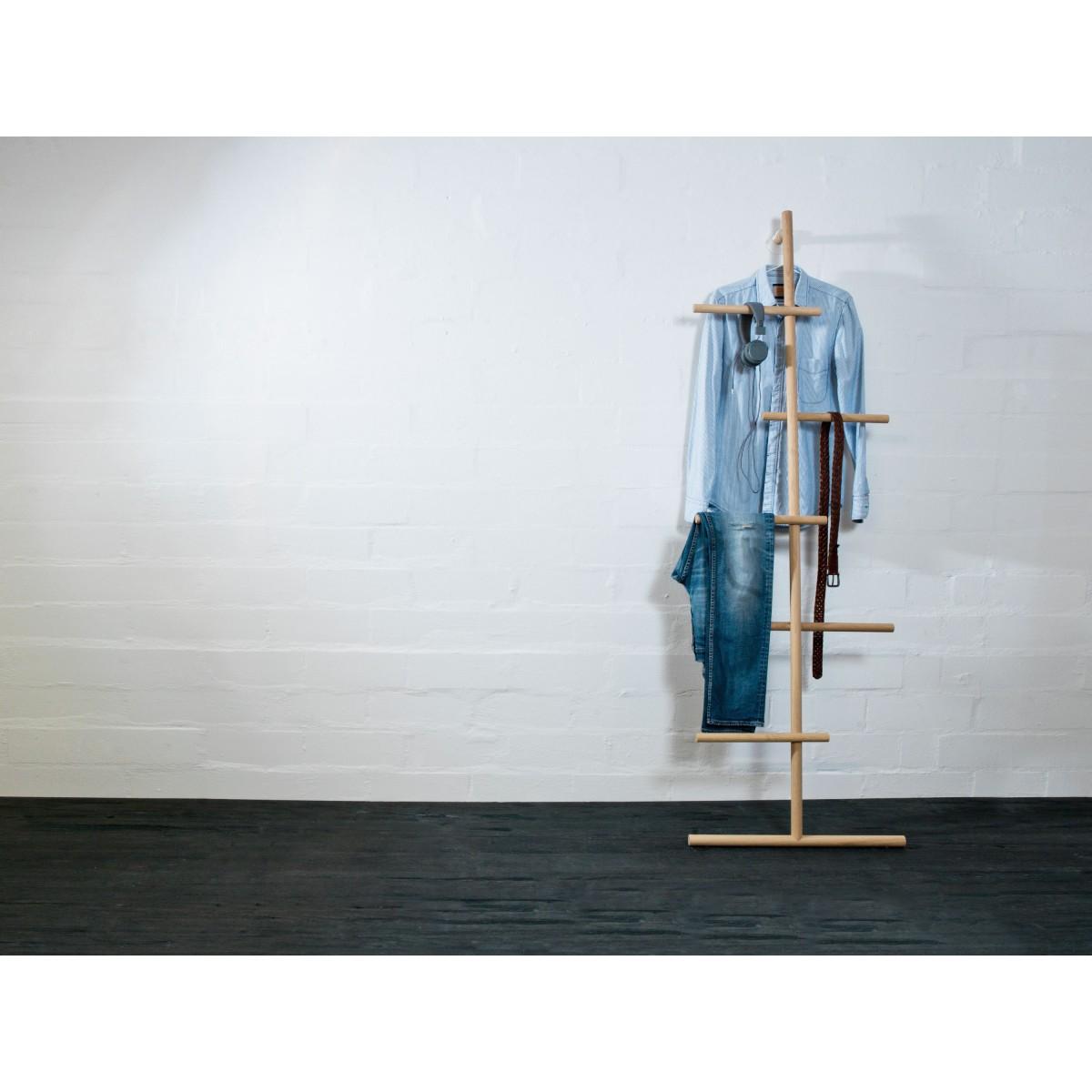 WENDRA Handtuchhalter von kommod