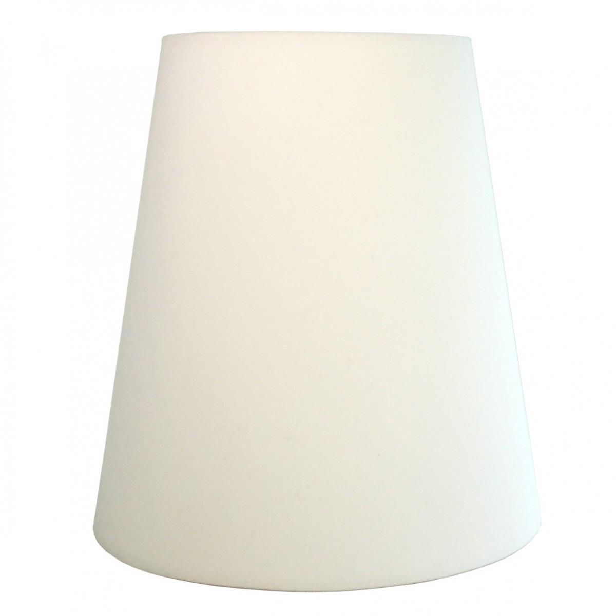 Lampenschirm für climbing lamp