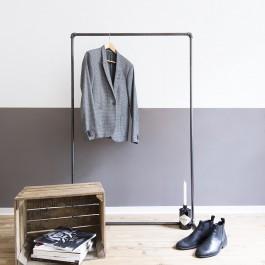 various Kleiderständer DECENT