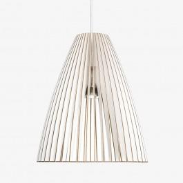 Ausgefallene Lampen Und Leuchten Hier Direkt Vom Designer Kaufen