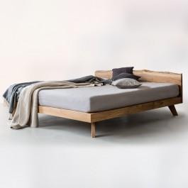 ausgefallene m bel zum wohnen hier online kaufen. Black Bedroom Furniture Sets. Home Design Ideas