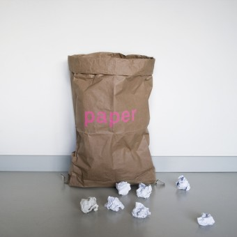 Altpapiersack