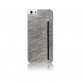 iPhone tag'bag N°2511 aus Leder