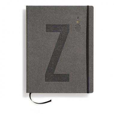Notizbuch DIN