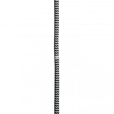 Pendelleuchte Fafoo in Eiche und stylischer Edison Spiral LED mit nur 1,8 Watt