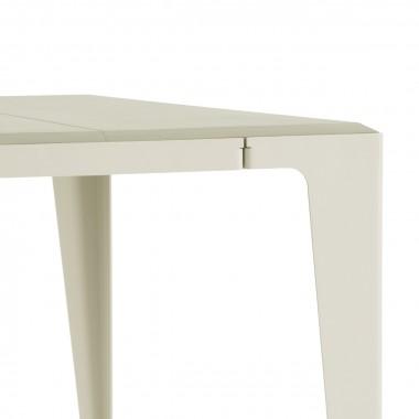 GUERIDON |CHAMFER| nachhaltiges Möbeldesign | WYE