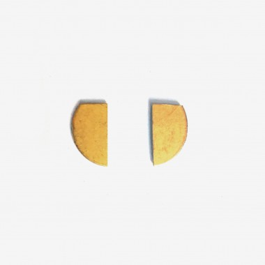 lil - Ohrstecker - segments