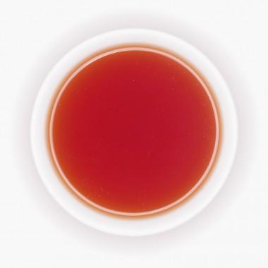 Berry Pomp - Früchteteemischung - Style Caddy 100g