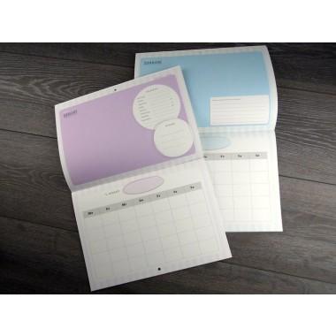 Babys 1. Jahr | Baby Kalender zur Geburt