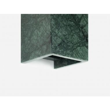 [B8]guatemala Wandlampe Marmor
