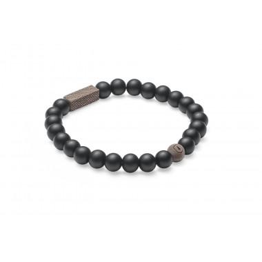 Aliq Bracelet von BeWooden