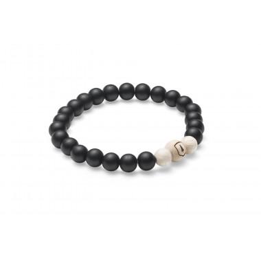Bellis Bracelet von BeWooden
