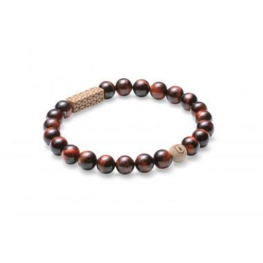Virie Bracelet von BeWooden