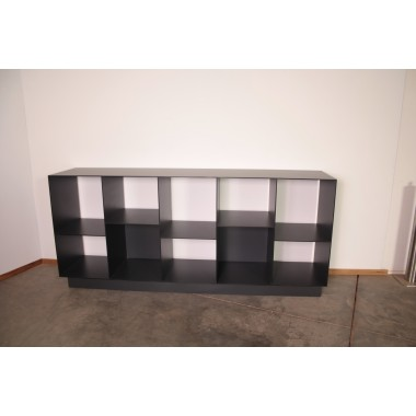 ambion Sideboard