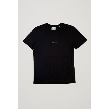 """""""Fine Not Fine"""" T-Shirt (Limited Edition)"""