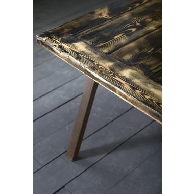 D - 100 x 220 cm, Tisch Aleida * SALE