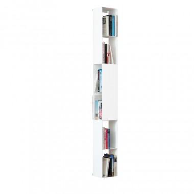 vonbox 2side Bücherregal