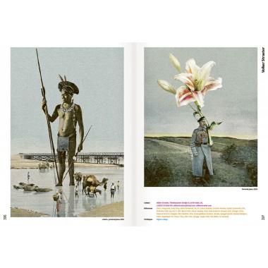 Freistil 7 - Das Buch der Illustratoren